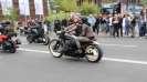 Harley Dome Cologne_33
