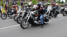 Harley Dome Cologne_37