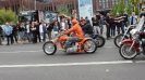 Harley Dome Cologne_39